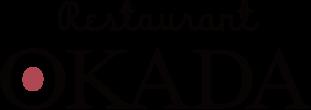 RestaurantOKADA